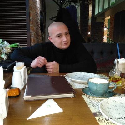 Альфир Тухватулин