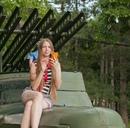 Фотоальбом человека Екатерины Соколовой