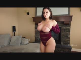 Bryci порно porno sex секс anal анал porn минет hd