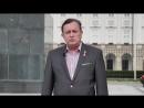 Komentarz do pogardy Andrzeja Dudy dla polskiej flagi Jan Zbigniew hrabia Potocki