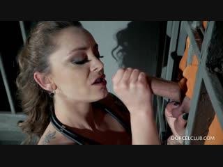 Liza.Del.Sierra.Hungry.Nurse