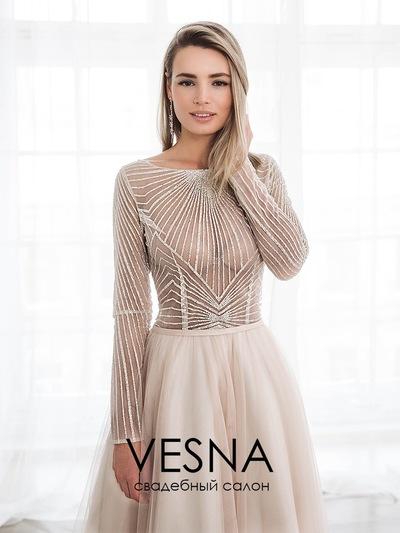 c59863592395cfc Свадебные платья   ВКонтакте