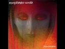 Mephisto Walz Ode To The West Wind