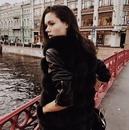 Фотоальбом Юлии Архиповой