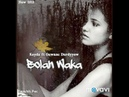 Keydx ft Guwanc Durdyyew-Bolan Waka