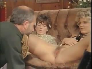 josefine_2(retro Hardcore, MILF, Anal, Mature, Vintagе,старинное ретро порно, ХХХ, 18)винтажное ретро порно