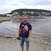 ВоваГоданов