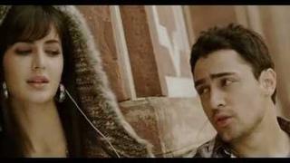 Choomantar-Mere Brother Ki Dulhan Full HD By Alif