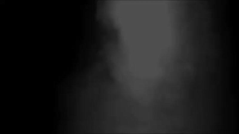 Por El Momento Video Oficial Nicky Jam Ft Plan 480P mp4
