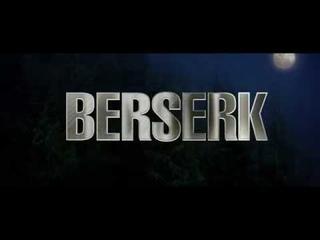 Специальный рекламный ролик 40 тома манги Berserk