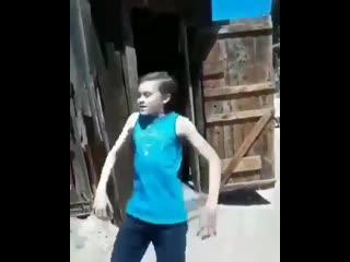 САМ БАДИ ВОНТС ТОЛ МИ