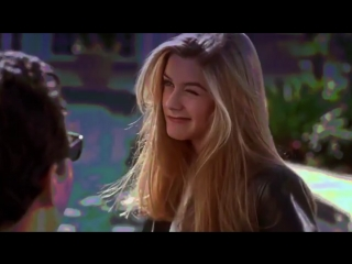 Clueless / cher horowitz / alicia silverstone // vine edit ˜ brooklyn in the summer