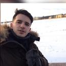 Фотоальбом человека Даниила Якубова