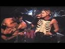 Misfits - Essen 1997