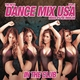 Dance Mix USA - Dance Mix USA in the Club Vol. 2 (Mixed by the Riddler) [Continuous DJ Mix]
