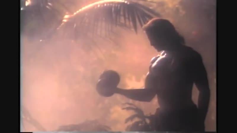 Джордж из джунглей 1997 Создание фильма