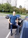 Фотоальбом человека Ильдара Загирова