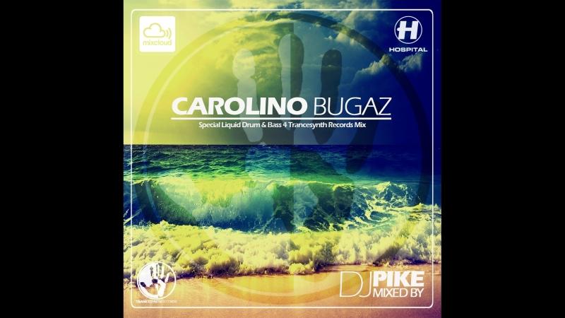 Carolino Bugaz 2018