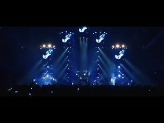 Panic! At The Disco - Bohemian Rhapsody (Live from the Death Of A Bachelor Tour)