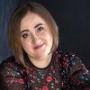 Нина Матвеева творческий блог