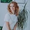 Ksenia Saltykova