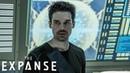 "The Expanse / Пространство 3x13 ""Abaddon's Gate (Season Finale)"" Promotional Photos Season 3 Episode 13"