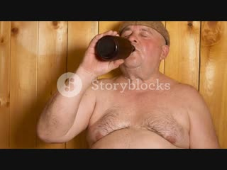 videoblocks-fat-hairy-man-drinks-beer-in-the-sauna-and-enjoys-it_rf6gldwjx__SB_PM