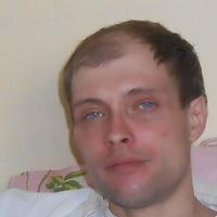 Дмитрий Язенок