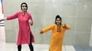 Индийский танцы! Как девочки танцуют под Индийских песнях пишите в комментарии ☺️🔔🔔🔔🔔