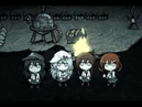 Don't Starve Together Anime Coub by NiXeon (anime)