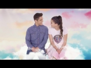 KALLY_S_Mashup_Cast_Love_Dream_Official_Video_ft._Maia_Reficco.mp4