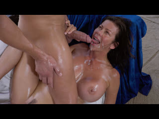 [brazzers] alexis fawx independence day newporn2019