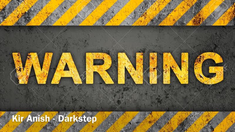 Darkstep