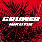 Обложка Nikotin - GRUWER
