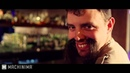 League of Draven A LoL Parody of Maroon 5's One More Night