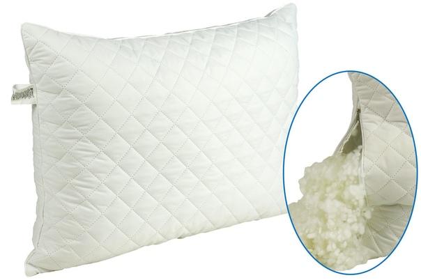 Одеялу тоже нужен уход! Рассказываем, как правильно ухаживать за одеялом, изображение №9
