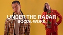 SOCIAL-WORK is an Upcoming Brand Going Back to the Roots of Workwear | UTR