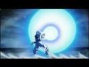 Goku vs Krillin DBS Episode 84 English Dub