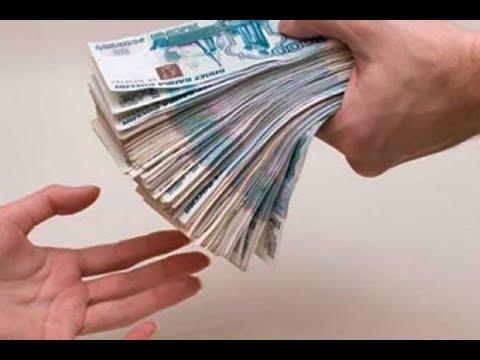 Интересный Дроп на 6250 монет AIGO 25$