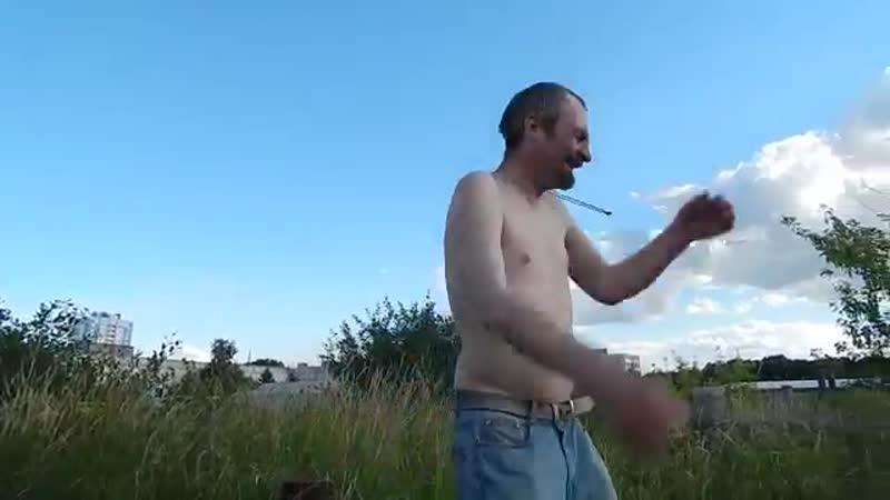 Константин Ступин VITO REMBOZO Девичьи слезы