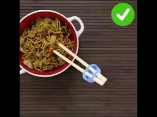 4 полезные мелочи на кухне