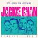 Tiësto & Dzeko - Jackie Chan (feat. Preme & Post Malone) (Tiësto Big Room Mix)