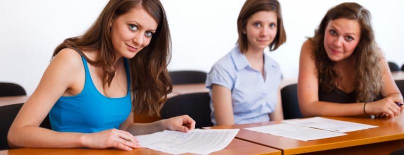 Бесплатное обучение немецкому в москве пмж в венгрии