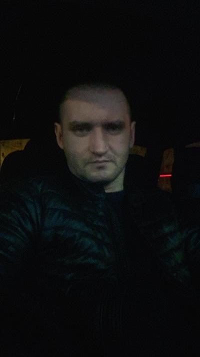Виктор Смоленский
