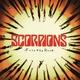 Scorpions - Destiny