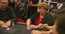 Мастерство и удача: московская пенсионерка обыграла казино в Лас-Вегасе