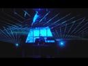 Armin van Buuren live at Hï Ibiza 6 Hours Set