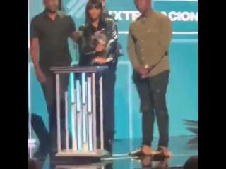 XXXTENTACION выиграл номинацию на премии 2018 BET Hip Hop Awards