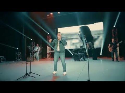 Эдуард Хуснутдинов - Я люблю лишь тебя одну (Live)