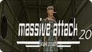 Прохождение игры Far Cry Massive Attack Конец Massive end №20